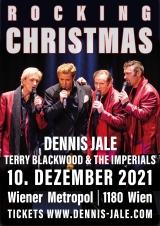 Christmas_2021_v22