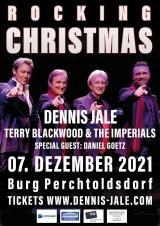 Christmas_2021_v23