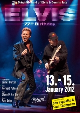 Poster_095