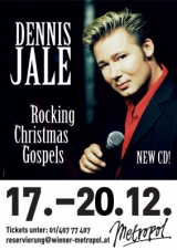 christmas_plakat_new (1)