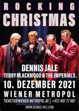 Christmas_2021_Metropol_2 Kopie